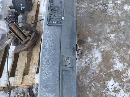 Бампер фольксваген т4 передний в Костанай