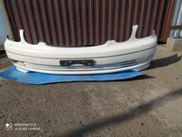Бампер передний на Toyota Aristo 160 за 30 000 тг. в Алматы