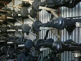 Коробки передач на Уаз за 120 000 тг. в Атырау – фото 3