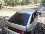 ВАЗ (Lada) 2112 (хэтчбек) 2000 года за 900 000 тг. в Усть-Каменогорск – фото 4