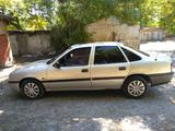 Opel Vectra 1992 года за 600 000 тг. в Шымкент