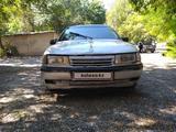 Opel Vectra 1992 года за 600 000 тг. в Шымкент – фото 5