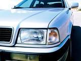 Audi 80 1995 года за 2 000 000 тг. в Тараз – фото 3