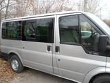 Ford  Транзит 2004 года за 2 700 000 тг. в Усть-Каменогорск