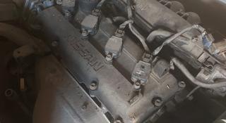 Двигатель за 65 000 тг. в Алматы