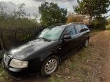 Audi A6 2001 года за 2 850 000 тг. в Павлодар – фото 5