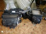 Корпус печки (радиатор печки, испаритель кондиционера за 15 000 тг. в Алматы