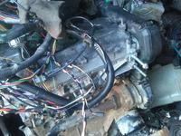 Двигатель за 210 000 тг. в Нур-Султан (Астана)