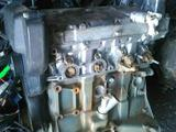 Двигатель за 260 000 тг. в Нур-Султан (Астана) – фото 2