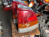 Задний левый фонарь Toyota Starlet p90 (1996-1999) за 8 000 тг. в Алматы – фото 2