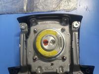 Подушка безопасности на Тойоту Ланд Крузер 200 2012-2015 за 35 000 тг. в Алматы