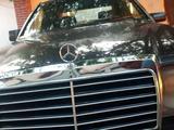 Mercedes-Benz E 200 1991 года за 1 600 000 тг. в Ленгер – фото 2