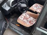 ВАЗ (Lada) 2115 (седан) 2008 года за 800 000 тг. в Жезказган