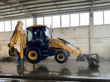 JCB  3CX 2013 года за 23 500 000 тг. в Актау – фото 5