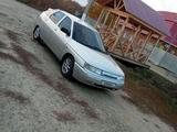 ВАЗ (Lada) 2112 (хэтчбек) 2005 года за 730 000 тг. в Уральск – фото 2