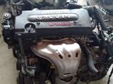 Двигатель из Японии отправки в регион за 5 555 тг. в Шымкент – фото 3