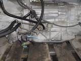 Контрактная АКПП Subaru Legacy EZ30 за 80 000 тг. в Караганда – фото 2
