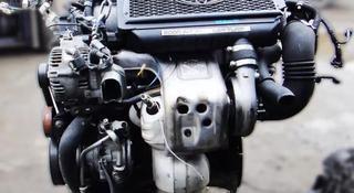 Двигатель Toyota Camry 30 в Нур-Султан (Астана)
