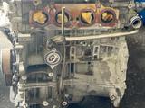 2AZ-fe Двигатель (мотор) Toyota Camry 2AZ fe Тойота Камри 2.4… за 80 160 тг. в Алматы – фото 3