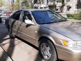 Toyota Camry 1997 года за 2 550 000 тг. в Алматы – фото 3