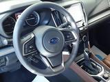 Subaru Forester 2021 года за 15 490 000 тг. в Усть-Каменогорск – фото 2