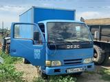 Dfac 2005 года за 1 800 000 тг. в Усть-Каменогорск