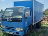 Dfac 2005 года за 1 800 000 тг. в Усть-Каменогорск – фото 2