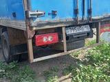 Dfac 2005 года за 1 800 000 тг. в Усть-Каменогорск – фото 3