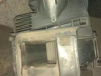 Моторчик печки за 45 000 тг. в Алматы