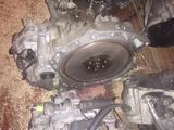Mazda 6 мкпп механическая коробка за 70 000 тг. в Алматы