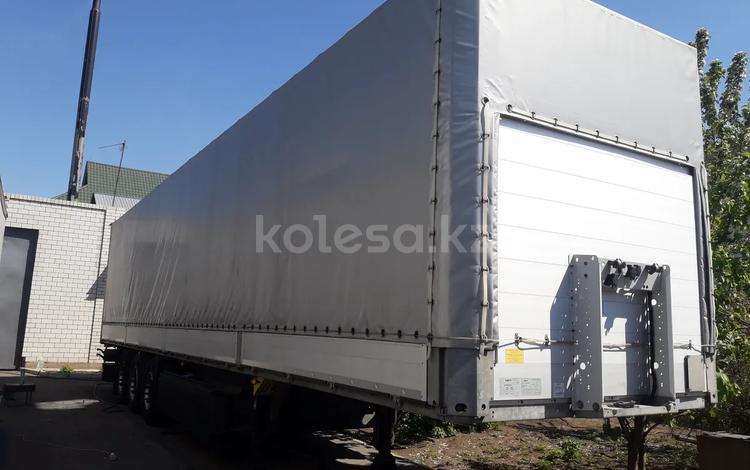 Schmitz  CARGOBULL 2012 года за 5 800 000 тг. в Павлодар