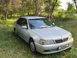Nissan Bluebird 1996 года за 1 300 000 тг. в Алматы