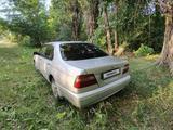 Nissan Bluebird 1996 года за 1 300 000 тг. в Алматы – фото 3