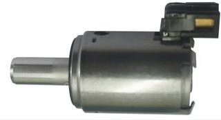 Электромагнитный клапан акпп на Nissan Almera g15 за 22 000 тг. в Алматы