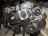 Двигатель АКПП 3VZ за 100 000 тг. в Нур-Султан (Астана)