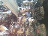 Toyota Carina Corolla 4 а 5а 7а 3 s за 221 тг. в Алматы – фото 3