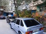 ВАЗ (Lada) 2114 (хэтчбек) 2013 года за 2 350 000 тг. в Караганда – фото 2