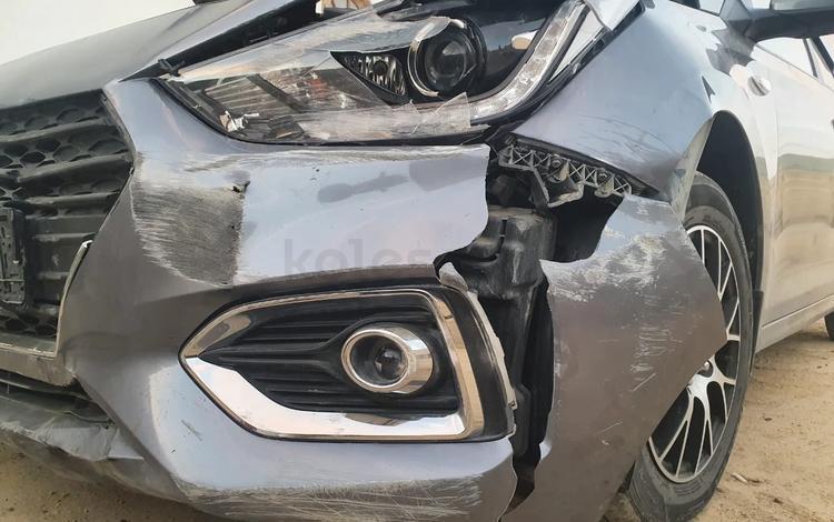 Куплю аварийное нейсправное авто в Актобе