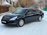 Nissan Teana 2011 года за 3 300 000 тг. в Уральск – фото 2