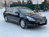 Nissan Teana 2011 года за 3 300 000 тг. в Уральск – фото 3
