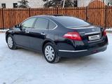 Nissan Teana 2011 года за 3 300 000 тг. в Уральск – фото 5
