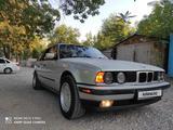 BMW 525 1993 года за 1 500 000 тг. в Шымкент