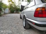 BMW 525 1993 года за 1 500 000 тг. в Шымкент – фото 2