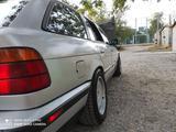 BMW 525 1993 года за 1 500 000 тг. в Шымкент – фото 5