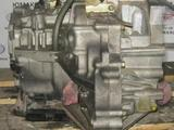 Акпп контрактная Mazda Demio b3 за 80 000 тг. в Темиртау