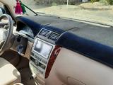 Toyota Ipsum 2006 года за 4 300 000 тг. в Актау – фото 2
