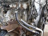 Двигатель из Японии Mazda LF 2.0 литра с гарантией! за 300 000 тг. в Нур-Султан (Астана) – фото 2