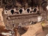 Мотор 111 за 70 000 тг. в Караганда – фото 2