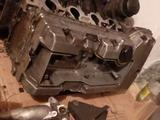 Мотор 111 за 70 000 тг. в Караганда – фото 3