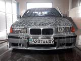 BMW 320 1995 года за 1 700 000 тг. в Караганда – фото 2